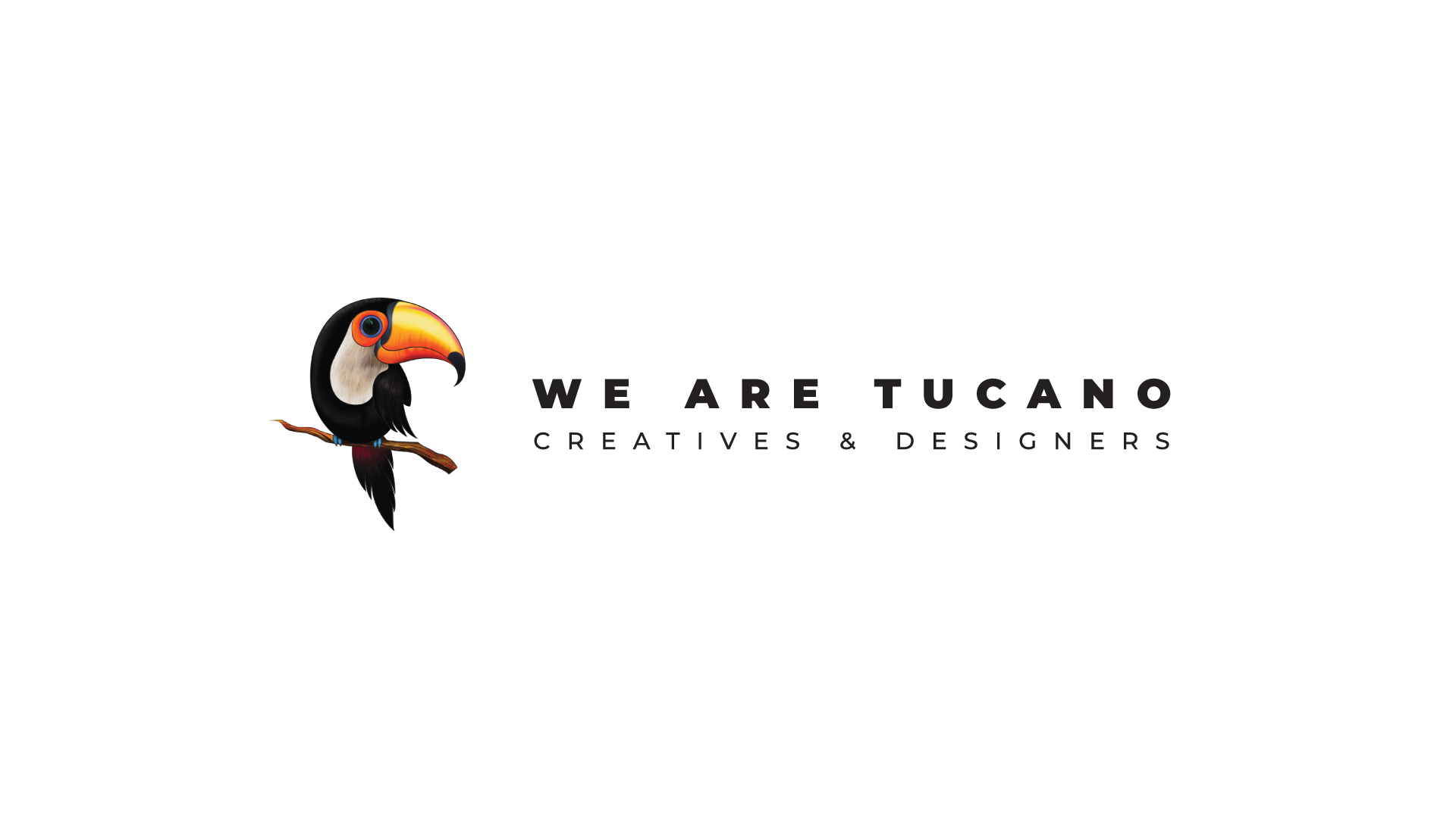 Holding Page image for We Are Tucano - wearetucano.co.uk