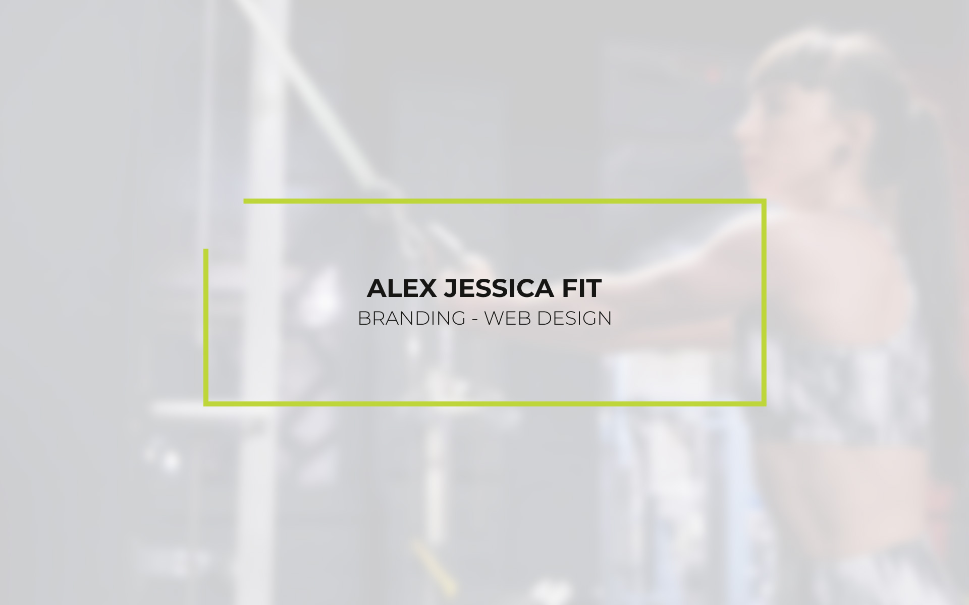 Alex Jessica Fit feature image hover - wearetucano.co.uk