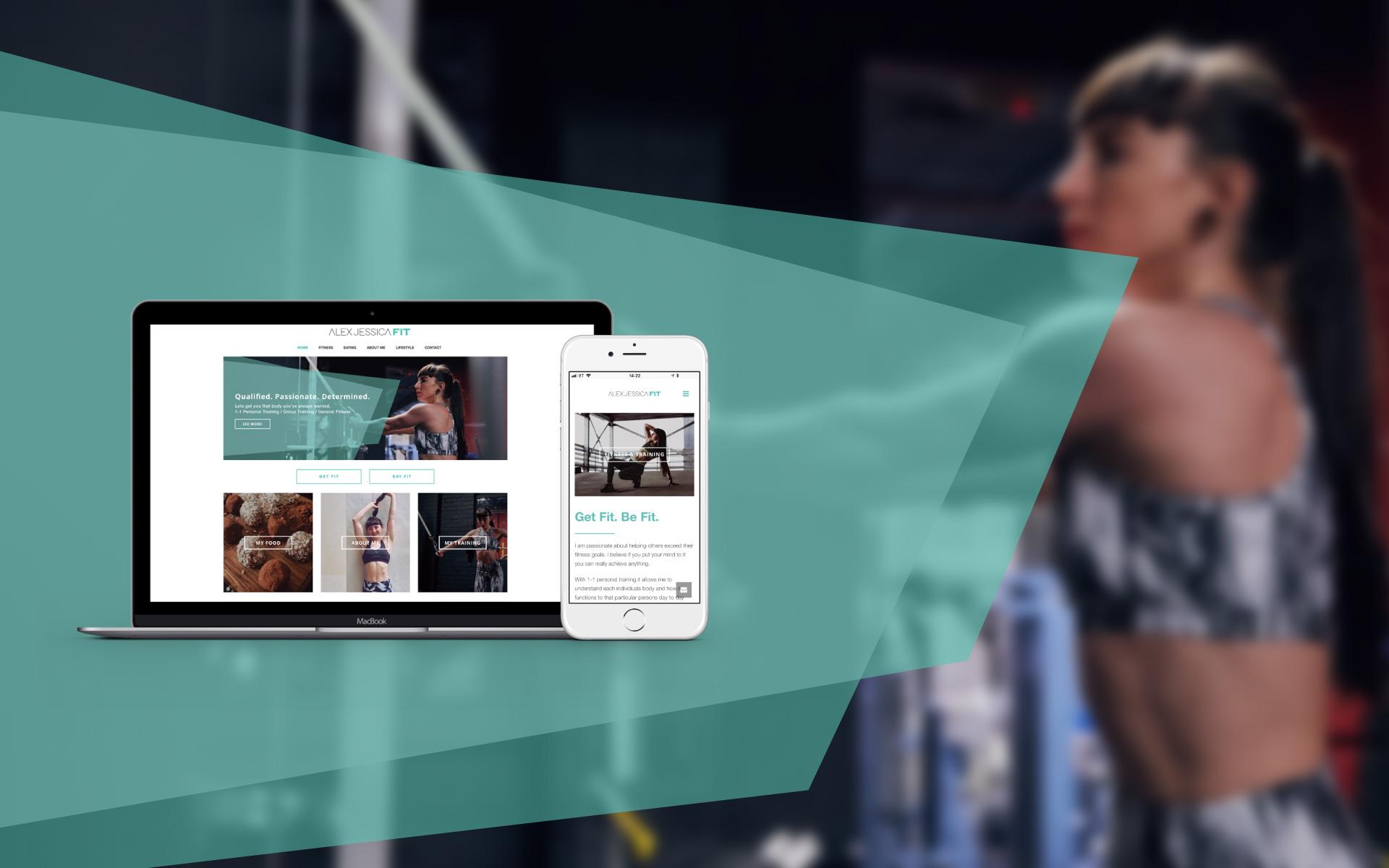Alex Jessica Fit feature image - wearetucano.co.uk