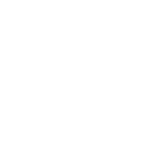 Creatives | Designers